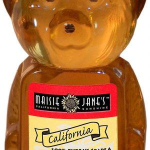 Maisie Jane's Honey