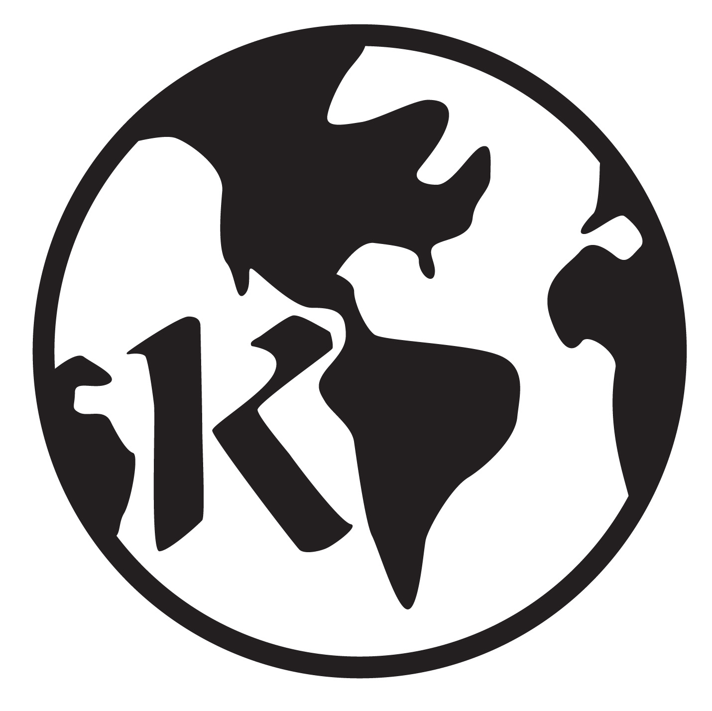 Earth Kosher Globe Dairy Maisie Janes